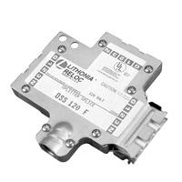 Reloc,OSS 480 12/4G M10,Modular Wiring