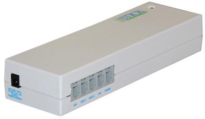 Lighting Controls & Design,LCDACC SL30NCL,Panel, SKU - 200M9X