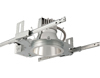 Gotham Lighting,EVO 6DFR TRIM U,Downlight