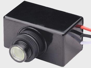 Dark To Light,DBE124 1.5 TUL U,Photo Control