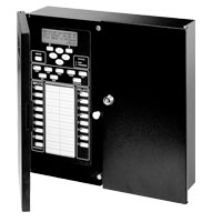 Synergy,SPAK 8S 120/277,Synergy Lighting® SwitchPak™ SPAK Time Based Relay Switching Panel, 20 A at 120/277 VAC Relay, 120/277 VAC, 8 Poles