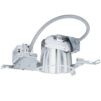 Lithonia Lighting® 6HF 1/26-42TRT MVOLT