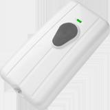 Sensory Switch BD1 Ballast Discriminator
