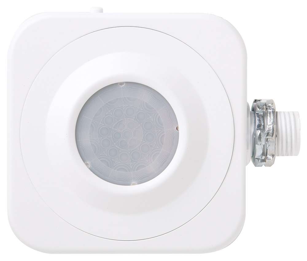 Sensor Switch™ CMRB 6 P