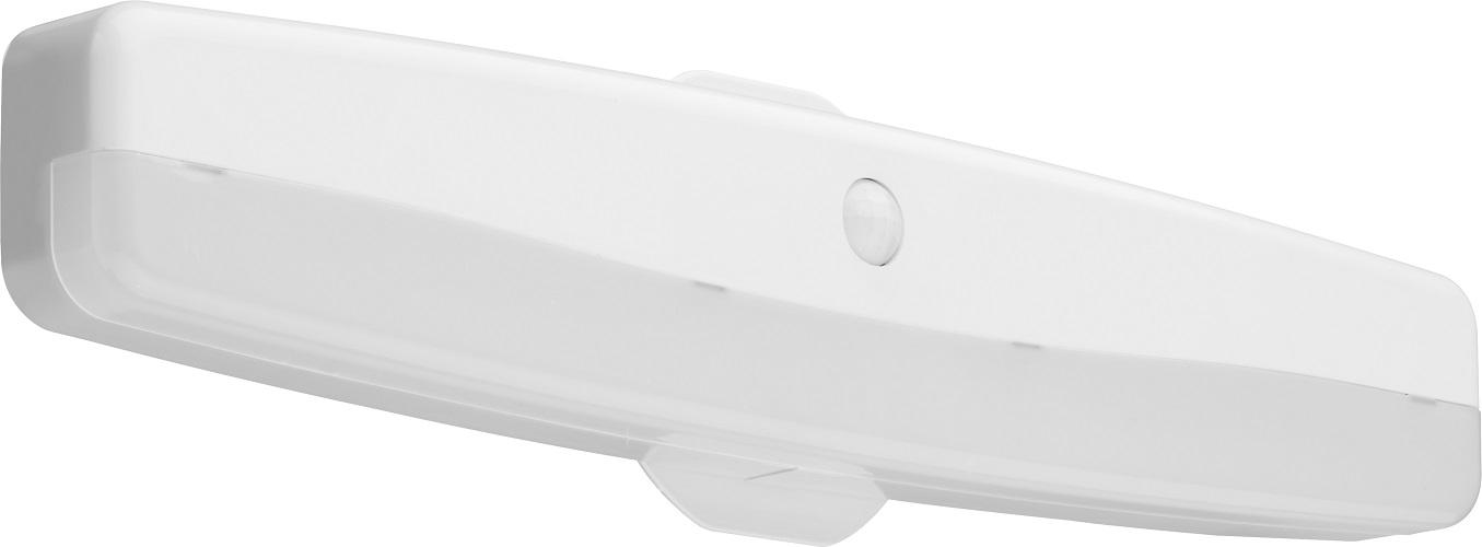 Lithonia Lighting® FMMCL 18 840 PIR M4