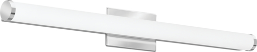 FMVCCL36INMVOLT40K90CRIKRM4 LITHONIA CONTEMPORARY CYLINDER 3', 4000K (CI# 234F7A) 88980426919