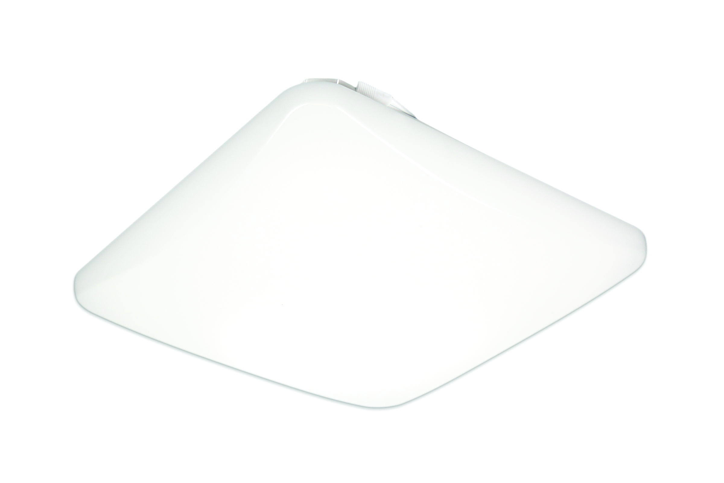 LIT FMLSL-11-14830-M4 Flush Mount