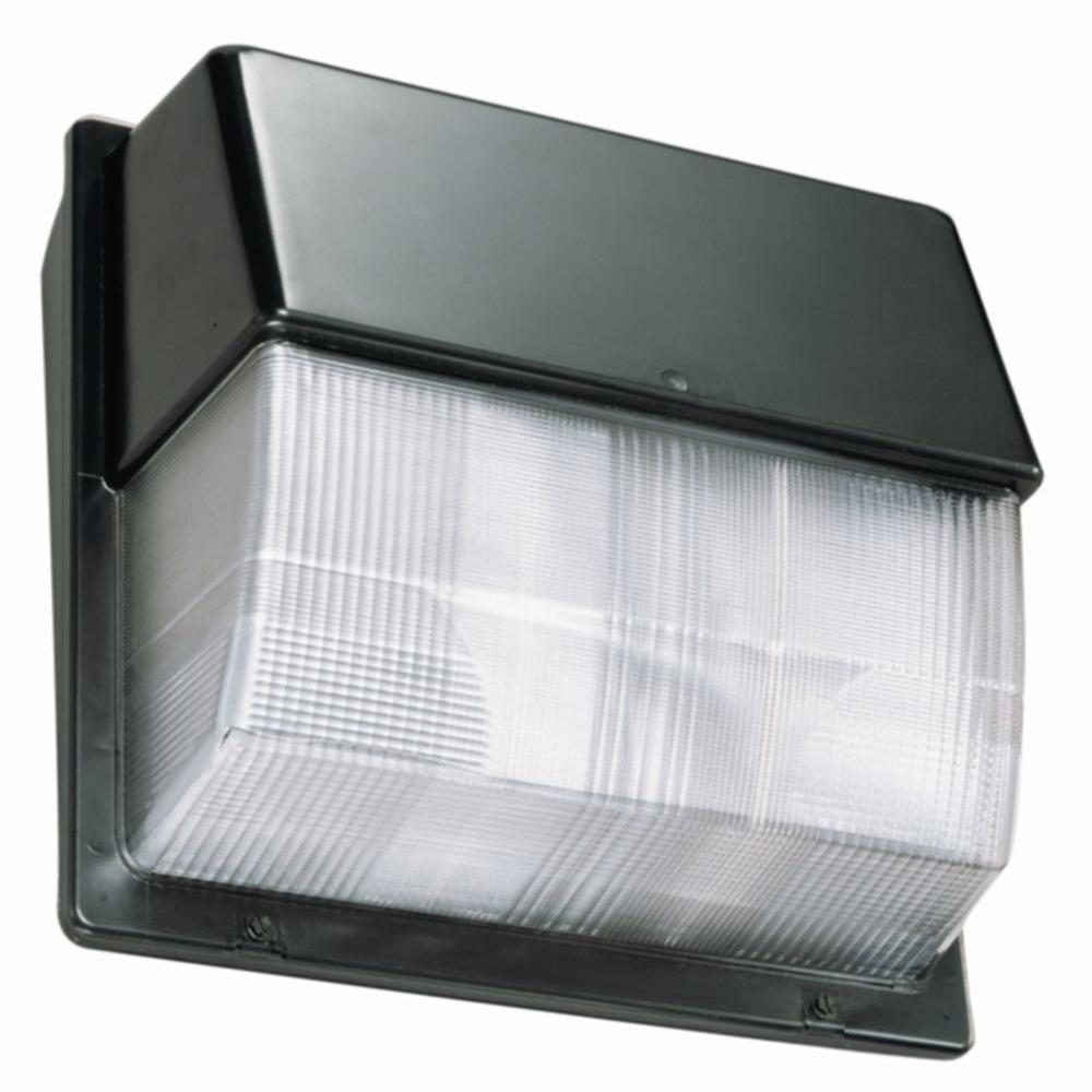 lit TWP-LED-ALO-50K LIT LED WALLPACK 5000K 1166-5174 LUMEN 120-277V BRONZE *265A23 TWP-LED-ALO-50K-T3M-MVOLT-DDBXD