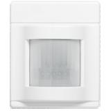 Sensor Switch™ WV PDT 16