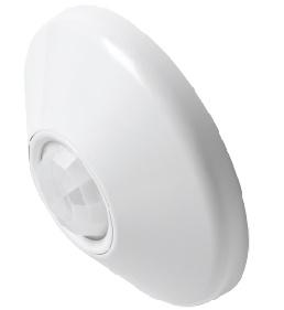 Sensor Switch,NCM PDT 10 ADCX RJB,232AW6