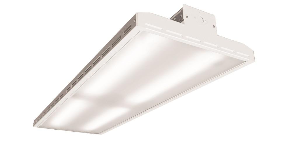 LIT IBE-18LM-MVOLT-40K LIT LED HIGHBAY 4000K 17762 LUMEN 120-277V *25108M