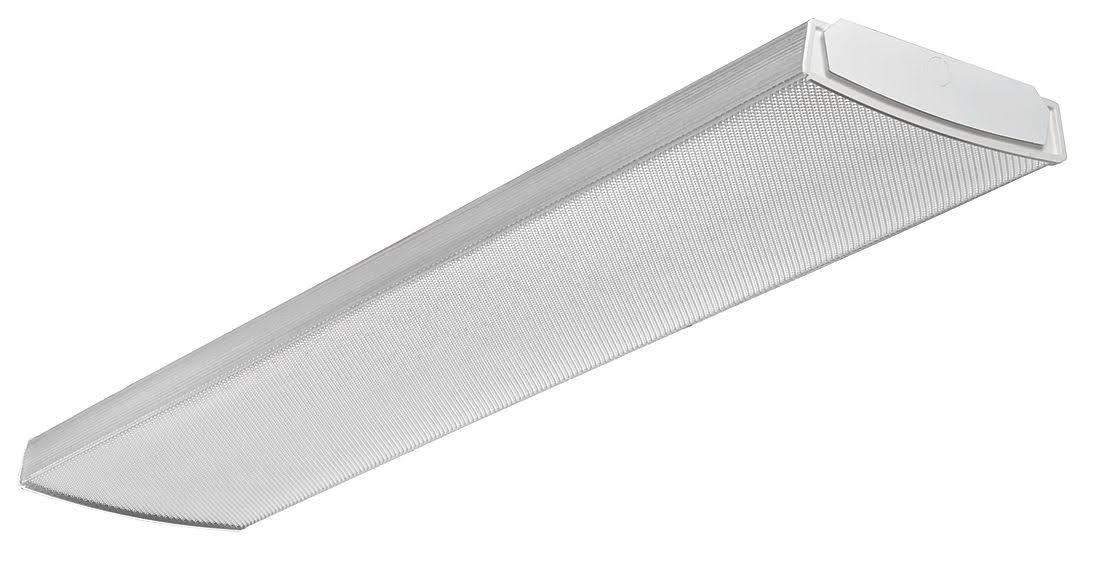 LITLBL4LP835  4FT LED SURFACE