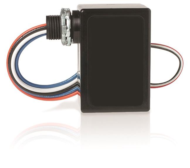 PP20 lithonia lighting® ssi184chh power pack, 120 277 vac input, 15 vdc
