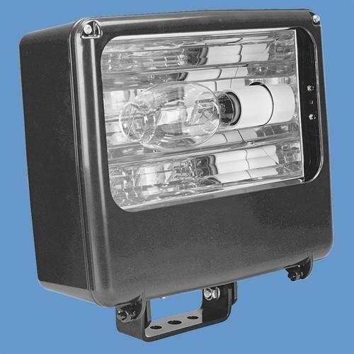 Parking Lot Lights Lithonia: Lithonia Lighting / Acuity TFL150STA2TBL/LP High-Pressure