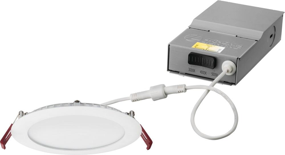 LIT WF6-LED-30K40K50K-90CRI-MW LIT 6