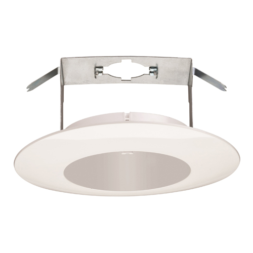 Lithonia Lighting Recessed Cans: Electrical Lighting Fixtures Recessed Lighting Lithonia 6