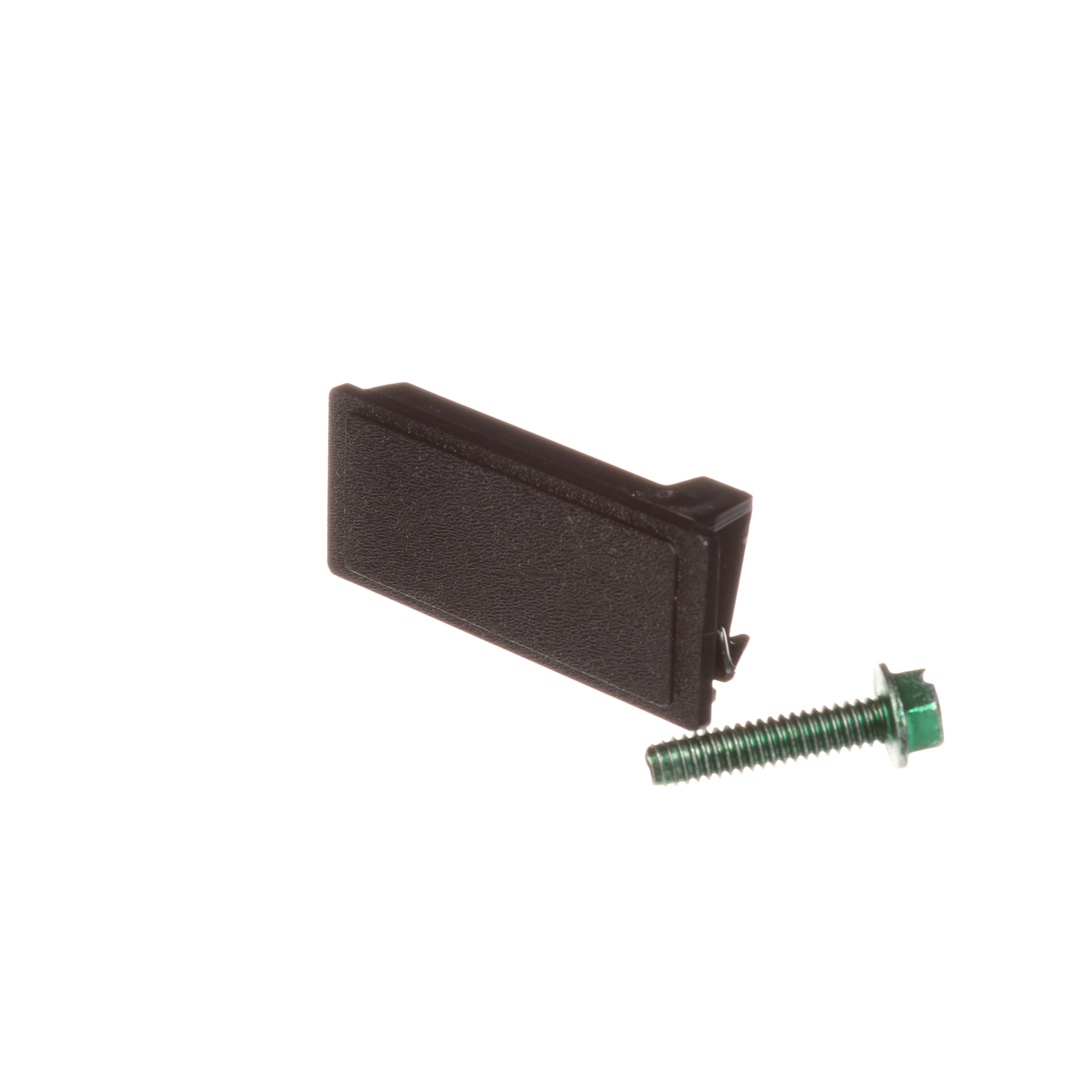 Siemens,BK1,Siemens BK1 Bonding Kit, For Use With 400 A Original P1 Panels/11-A-2071-01 Top Level Assembly, 250 A