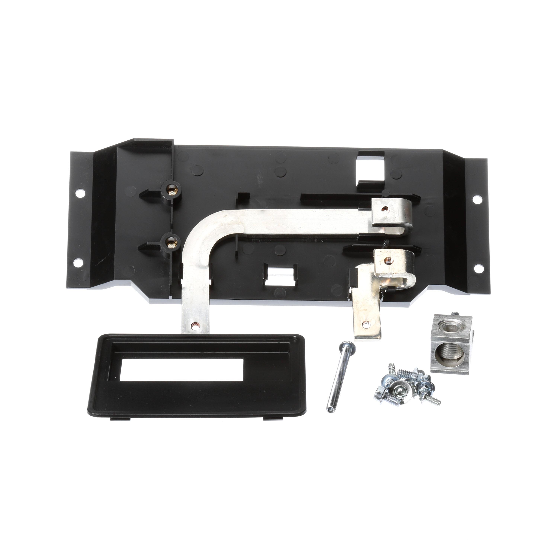 Siemens,MBKQJ1A,Breaker Mounting Kit, 1-Phase, 225A