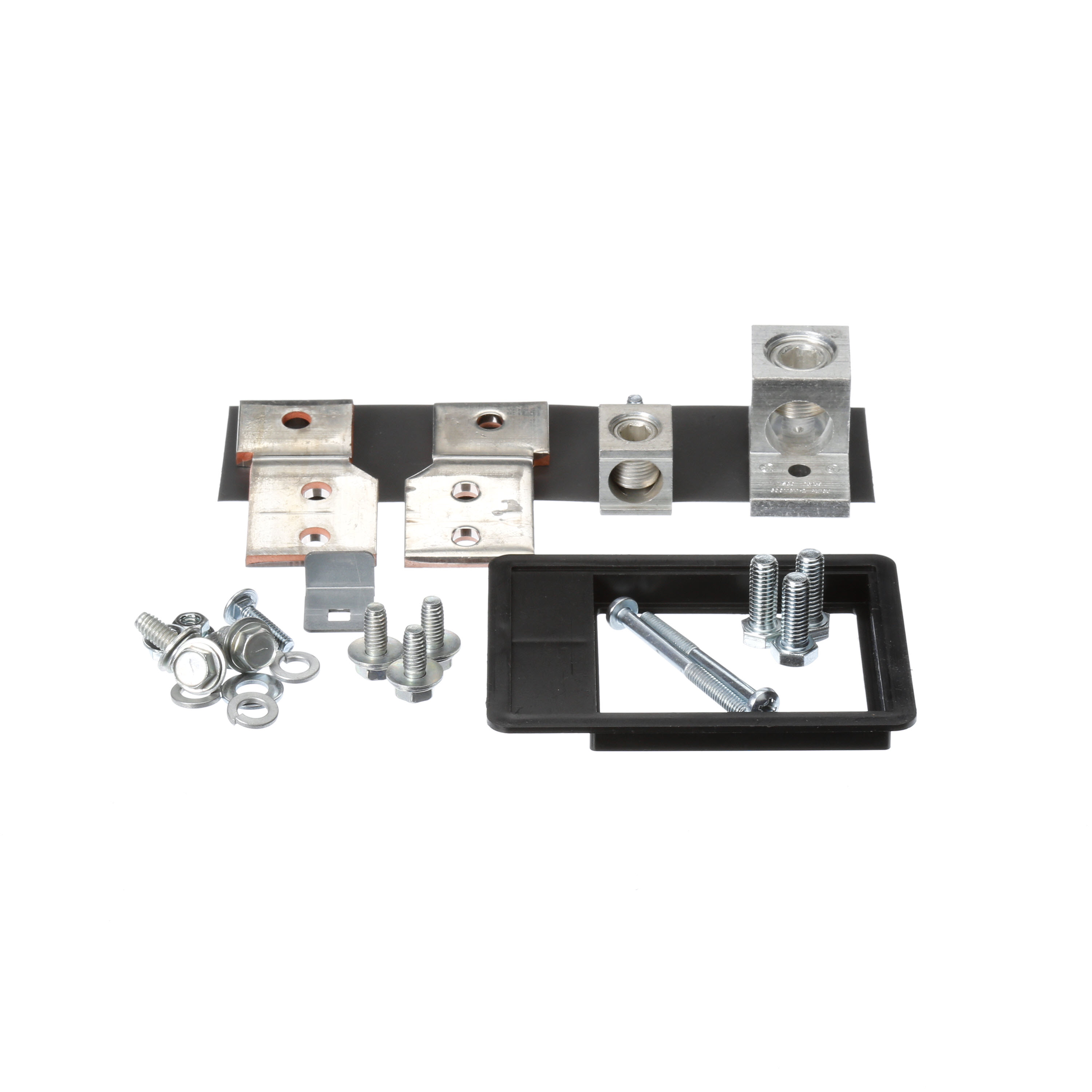Siemens,MBKJD1A,Breaker Mounting Kit, 1-Phase, 400A