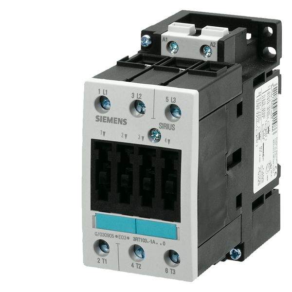siemens clm lighting contactor wiring diagram solidfonts square d lighting contactor wiring diagram control products