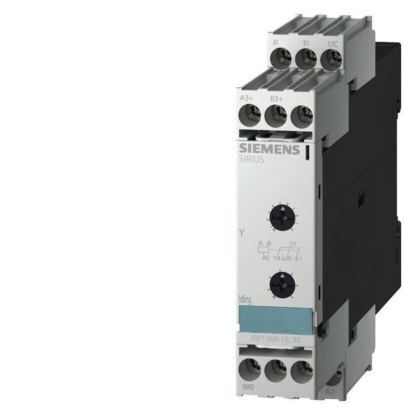 G_IC03_XX_17367E siemens sirius safety relay wiring diagram gandul 45 77 79 119 Steiner 410 at aneh.co