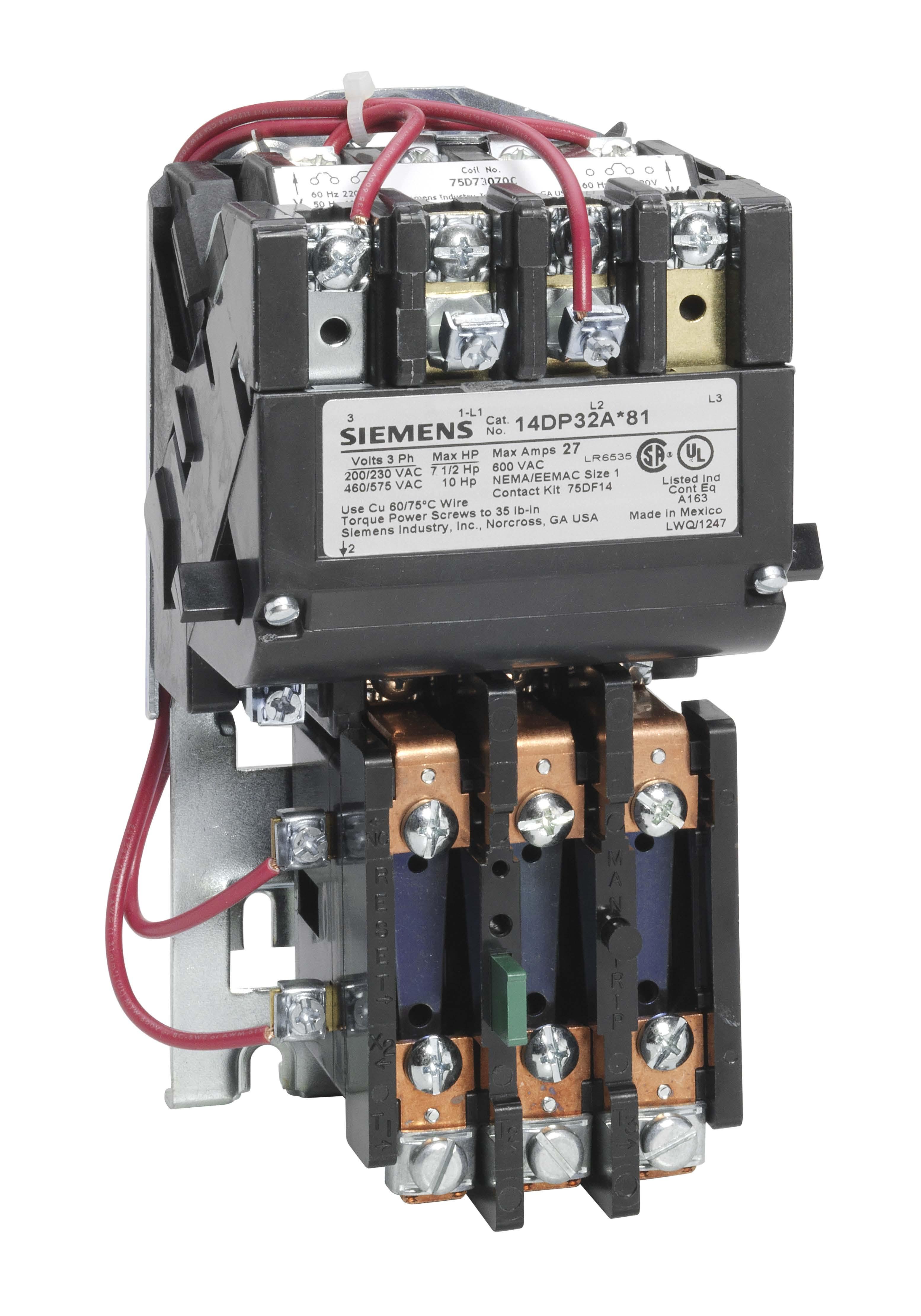 Siemens controls 14ep32af81 north coast electric loading zoom keyboard keysfo Gallery