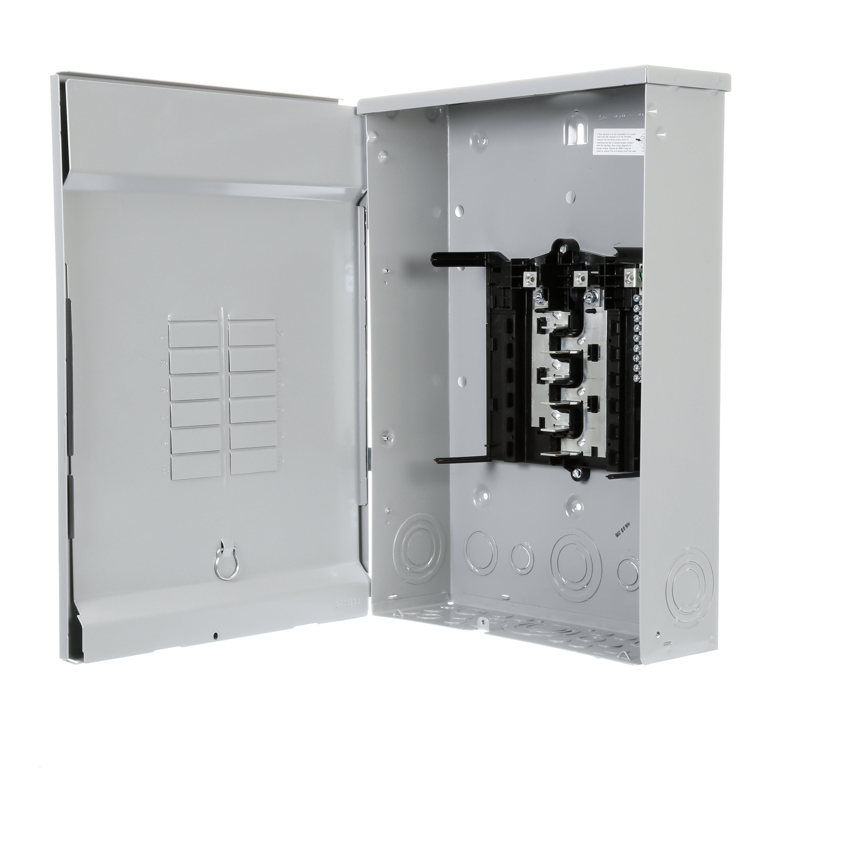 Siemens SW1212L1125