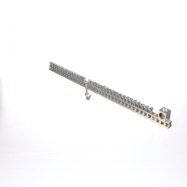 Siemens EC3GB352 35-Position Ground Bar Kit