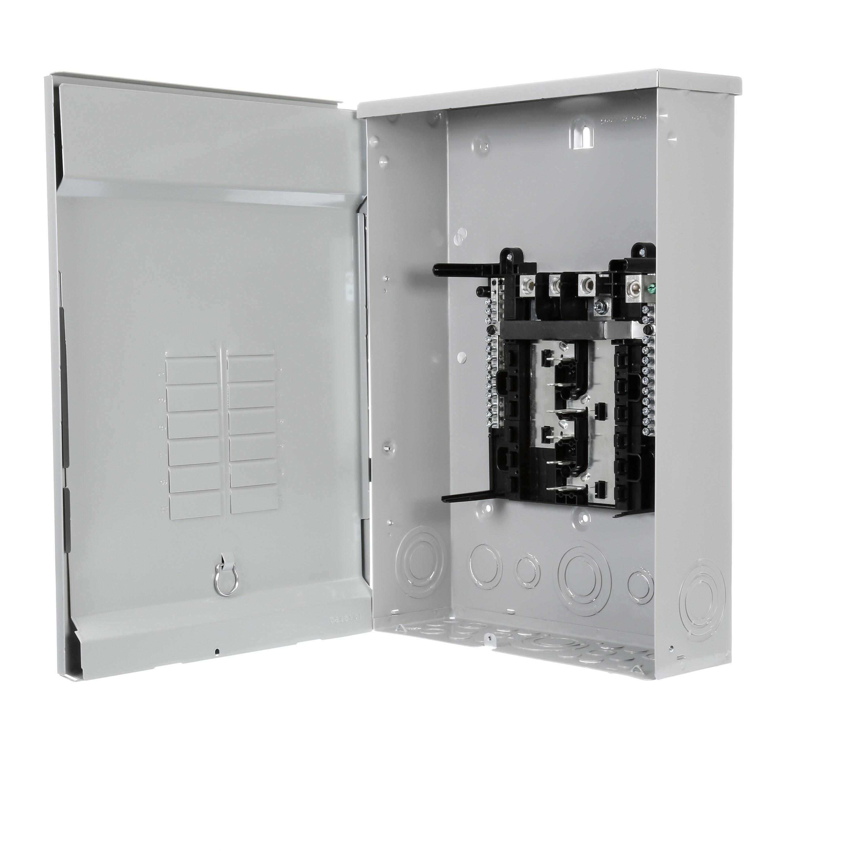 Siemens SW1224L3200