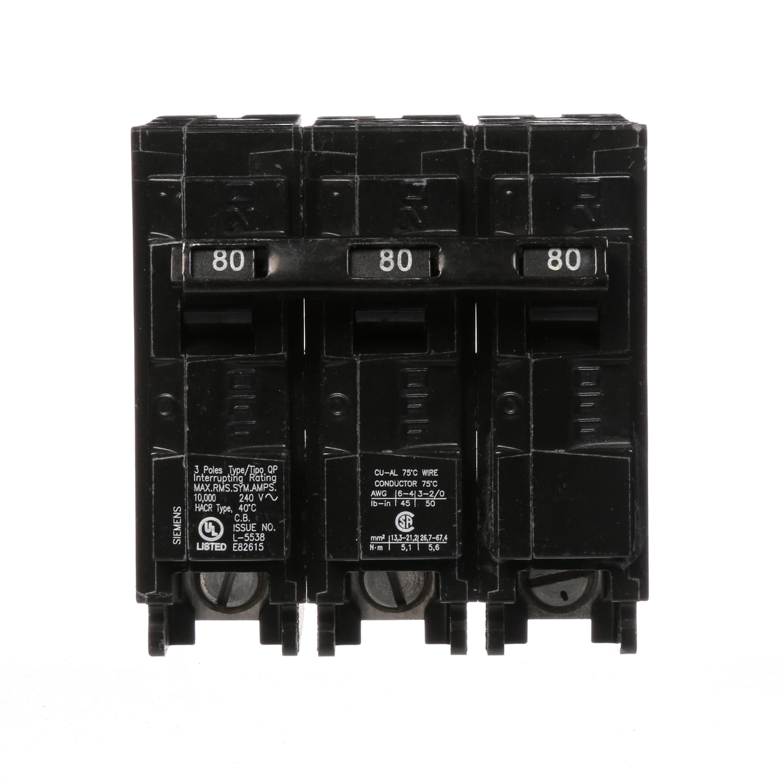 Siemens Q380