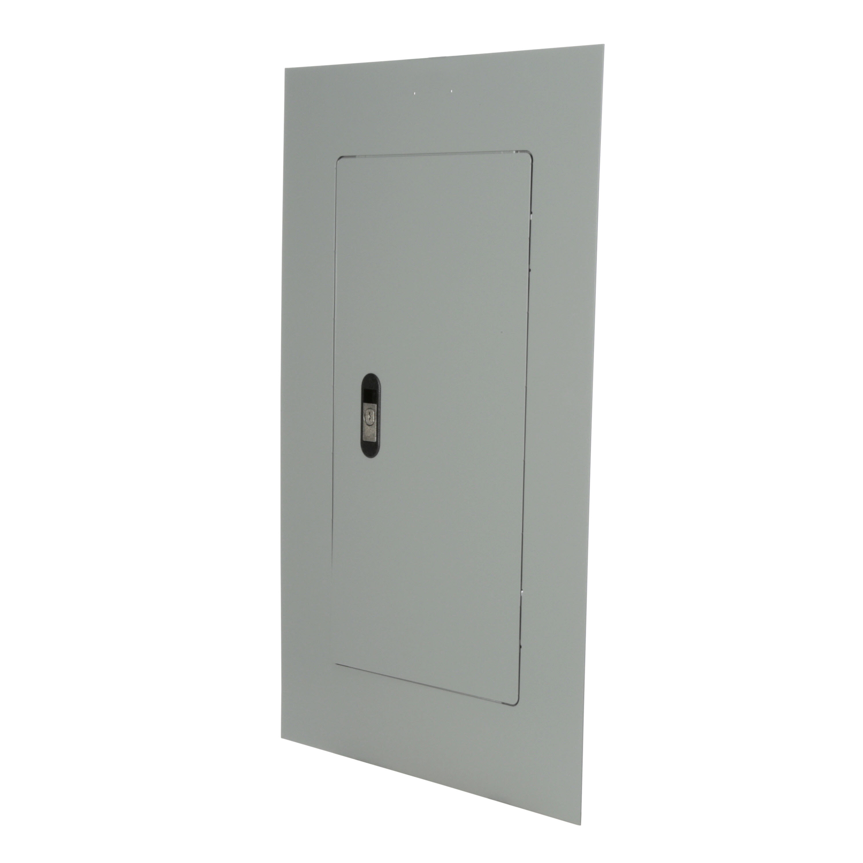 Siemens,F32B,Siemens F32B Type 1 Standard Trim, 32 in L x 20 in W, For Use With 32 in Height P1/P2 Panelboards, Steel, Flush Mount