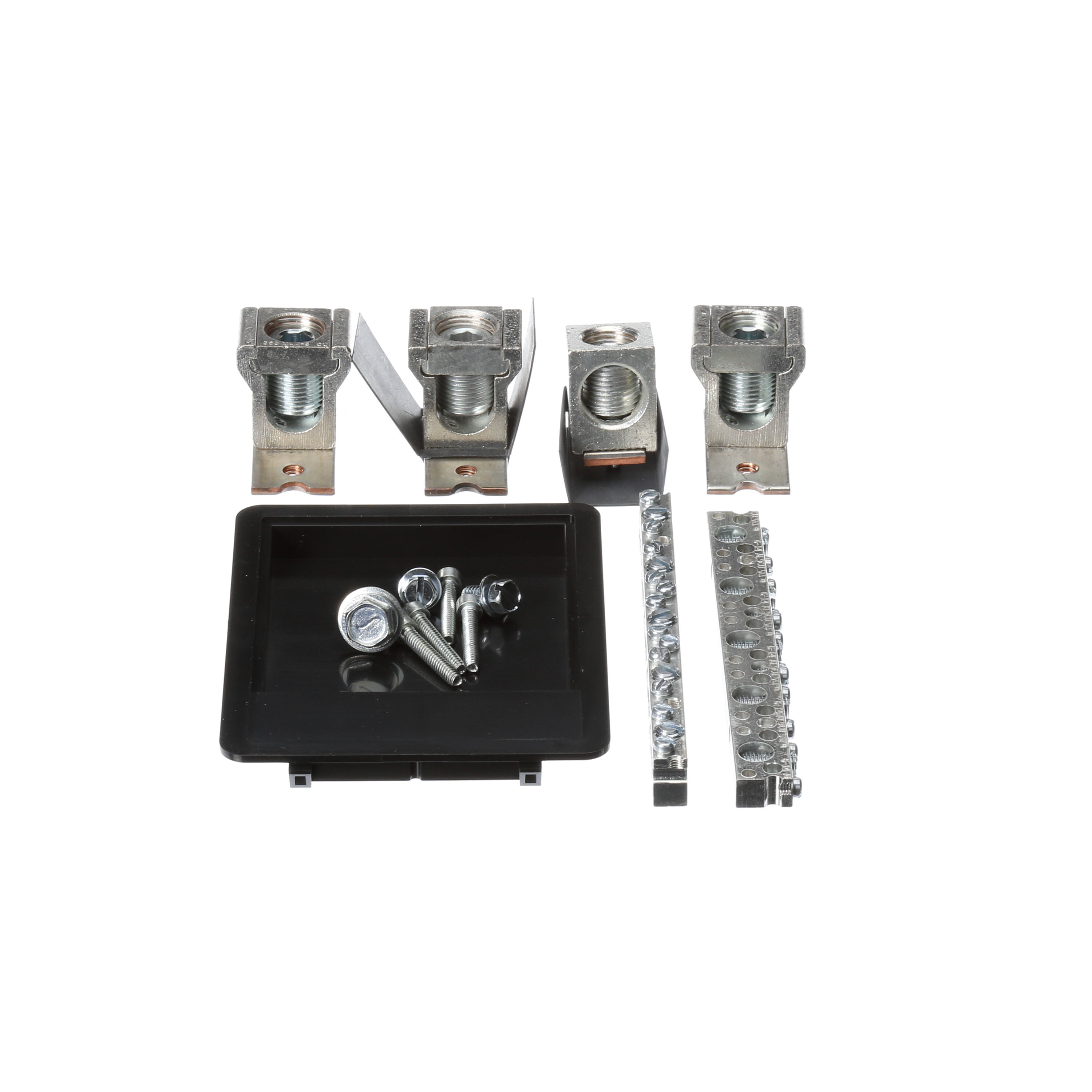 SIE MLKC3A SIE MAIN LUG KIT 250A 3PH PANELBOARD