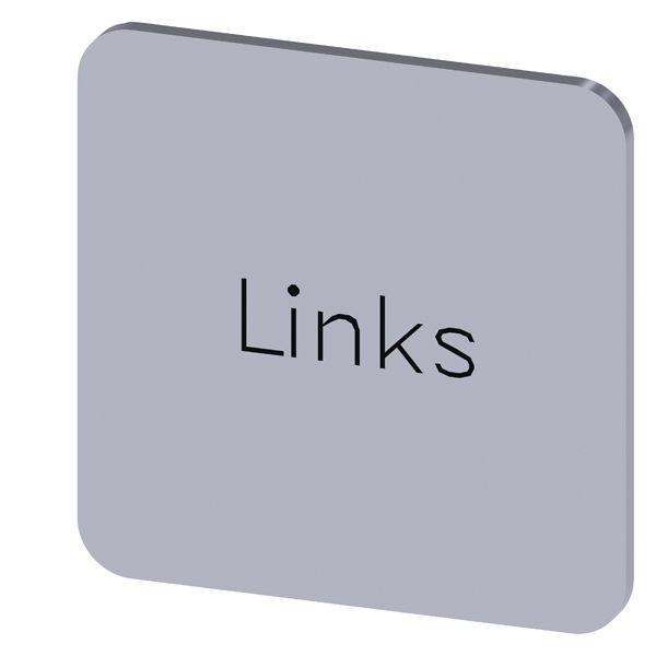 https://www.ideadigitalcontent.com/files/10991/ID-PIC-v1-G_IC03_XX_07845E.jpg
