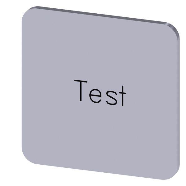 https://www.ideadigitalcontent.com/files/10991/ID-PIC-v1-G_IC03_XX_07859E.jpg