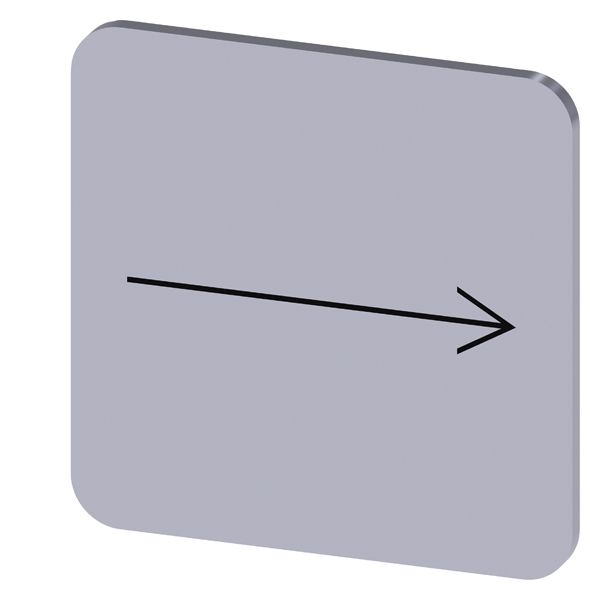 https://www.ideadigitalcontent.com/files/10991/ID-PIC-v1-G_IC03_XX_07869E.jpg