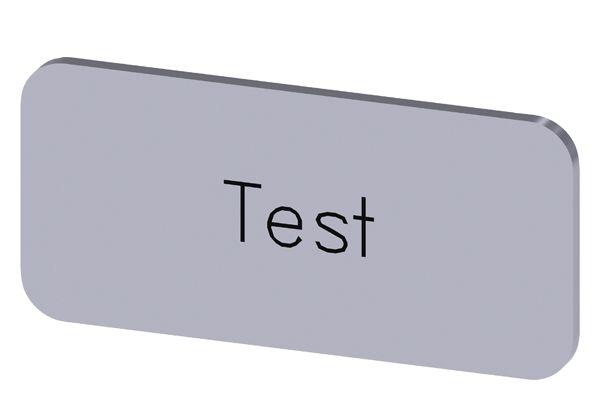 https://www.ideadigitalcontent.com/files/10991/ID-PIC-v1-G_IC03_XX_08029E.jpg
