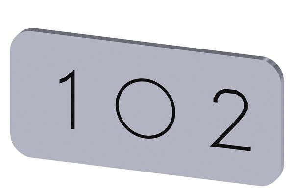 https://www.ideadigitalcontent.com/files/10991/ID-PIC-v1-G_IC03_XX_08041E.jpg
