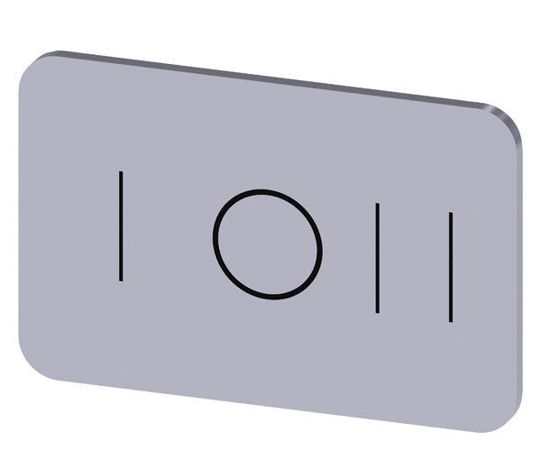 https://www.ideadigitalcontent.com/files/10991/ID-PIC-v1-G_IC03_XX_08105E.jpg