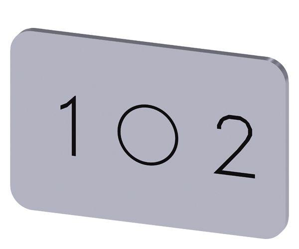 https://www.ideadigitalcontent.com/files/10991/ID-PIC-v1-G_IC03_XX_08106E.jpg