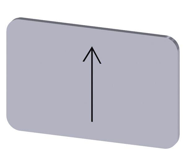 https://www.ideadigitalcontent.com/files/10991/ID-PIC-v1-G_IC03_XX_08108E.jpg