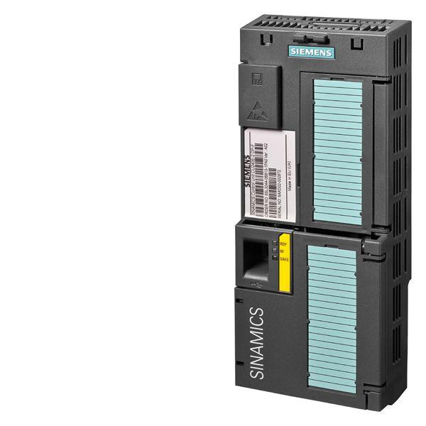 Siemens SINAMICS G120 CU240E-2 PN-F