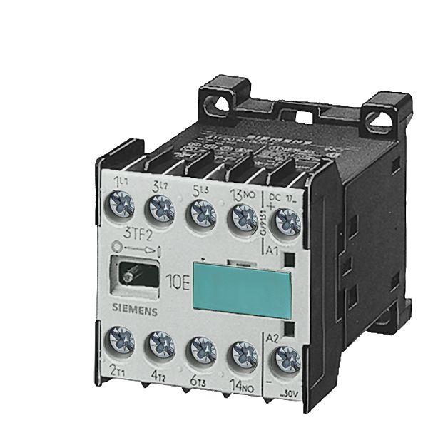 P_NSB0_XX_00144E industrial control motor starter controls contactors standard  at et-consult.org