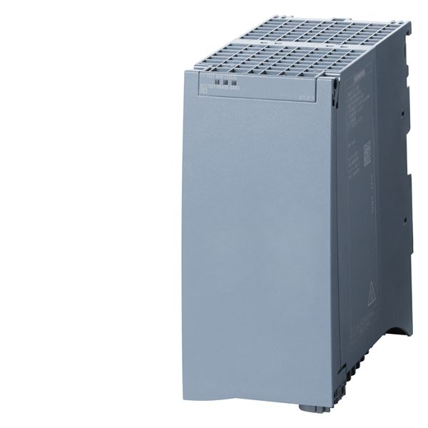 S-A 6ES75070RA000AB0 POWER SUPPLY 6