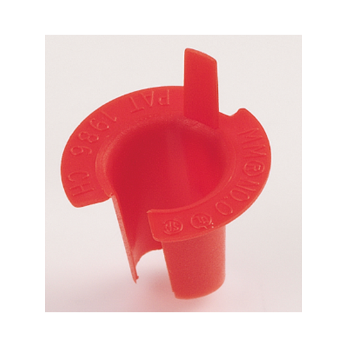 BRI 1000 0 ANTI-SHORT BUSHING 50BG SEP 0 (FOR 14/2, 14/3, 12/2)