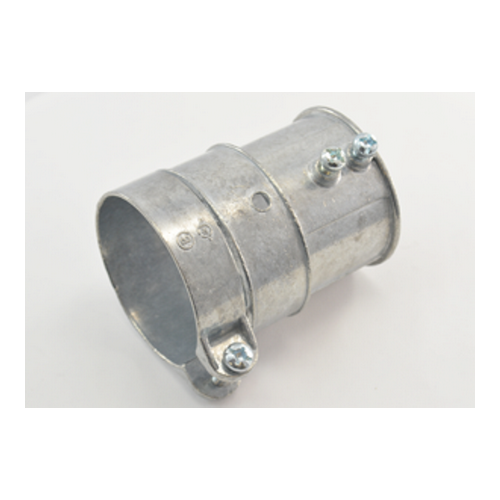 Electrical Fittings (Combination Fittings)