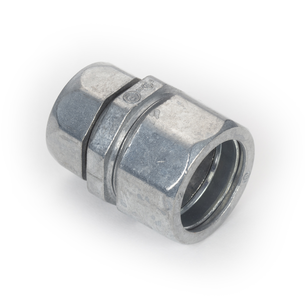 Electrical Industry Company Profile - Bridgeport Fittings