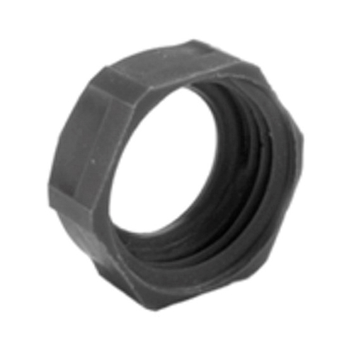 BRIDGEPORT 322 3/4IN PLASTIC BUSHING, 105C