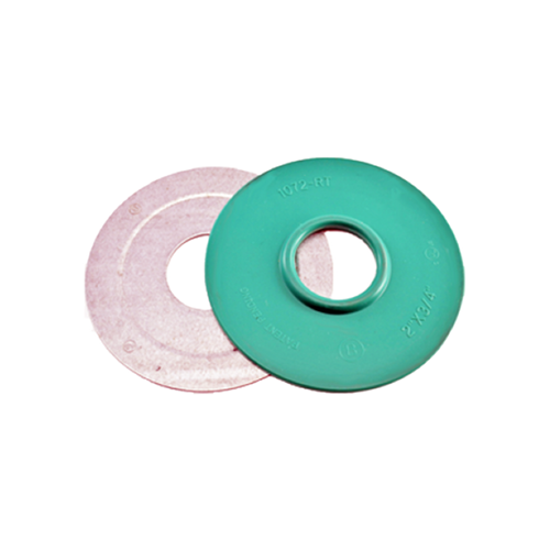 BPT 1072-RT 2IN - 3/4IN RT REDUCING WASHERS