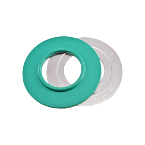 BPT 1074-RT 2IN- 1-1/4IN RT REDUCING WASHERS