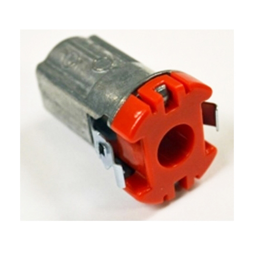 BPT 38ACDS 3/8IN CUT-IN SNAP LOCK MC CONNECTOR